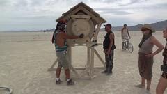 2016-09-03 Burning Man (411) (MadeIn1953) Tags: burningman 2016 20160903 bm2016 brc2016 blackrockcitybrc blackrockdesert bm brc burningman2016 artproject pete eddie preben