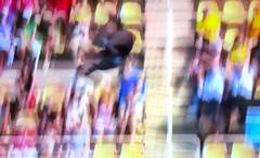 Olympics 2016 329 (Visualstica) Tags: rodejaneiro ro rio2016 brazil brasil juegosolmpicos olympicgames olympics atletas