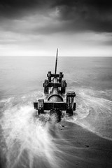 (f22 Digital Imaging) Tags: landscape seascape seatonsluice blyth northumberland northeastengland