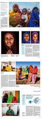 Somaliland Story in Oneworld (ReinierVanOorsouw) Tags: publication exposure trackrecord portfolio somaliland somalilandia reiniervanoorsouw