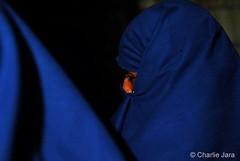 ► Con el pecado en los ojos - #CharlieJara #StreetPhoto #PhotosStreet #StreetPhotography #FotografíaCallejera #Foto #Fotografía #Gente #People #Lima #Perú #Igersperu #everydaylatinamerica #color #pic #pics #photo (Charlie.Jara) Tags: photo charliejara streetphoto photosstreet streetphotography fotografíacallejera foto fotografía gente people lima perú igersperu everydaylatinamerica color pic pics