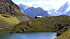 Haute Route - 28 (Claudia C. Graf) Tags: switzerland hauteroute walkershauteroute mountains hiking