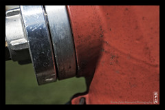 hydrant (alamond) Tags: kydrant red metal linec water firefighter fire canon 7d markii mkii llens ef 1740 f4 l usm alamond brane zalar