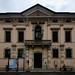 03629-Cividale-del-Friuli