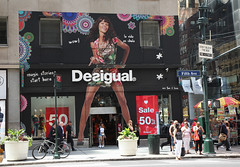 New York 2016_4454 (ixus960) Tags: nyc newyork usa amérique america apple bigapple