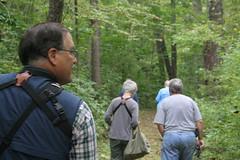 IMG_2893 (Annie Aguirre) Tags: ecp elkhart county parks park benton spillway nature birding birders people walk walks fall