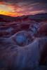 Humpback (Frӓncis) Tags: nevada southwest devilsplayground fflomair sandstone landscape canon singhray