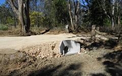 L154 / 307 RIFLE RANGE ROAD, Uralla NSW