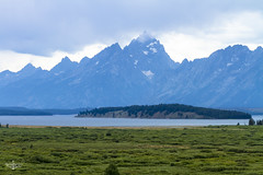 20160807_3367 (Marisa Sanders Photography) Tags: tetons grandtetons thegrandtetons nps np gtnp grandtetonnationalpark canon canon7d explore outdoors outside gtfoutside gtfoutdoors landscape photography lake