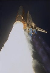 #TBT: NASA Launches Multi-instrumented, Earth-Observing Satellite -- Sept. 12, 1991 (NASA's Marshall Space Flight Center) Tags: throwback thursday tbt throwbackthursday nasa nasas marshall space flight center shuttle earth discovery research