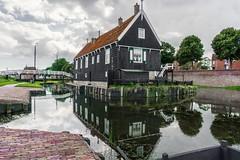 Marken @ Zuiderzeemuseum (pel16931) Tags: alpha enkhuizen holland ijsselmeer lucht meer museum nl nederland netherlands see sony sonyilce6000 watersnood westfriesland westfries wind zee zuiderzee dutch expositie water noordholland marken ngc