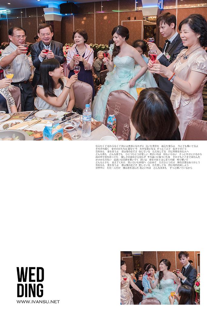 29653476841 c5d5898809 o - [婚攝] 婚禮攝影@大和屋 律宏 & 蕙如