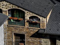 "Andorra ""hot water"" history: Part Alta. Escaldes, E-E, the center, Andorra (lutzmeyer) Tags: 300mm andorra andorracity ee elbarriescaldes escaldes europe iberia iberianpeninsula lutzmeyer partalta pirineos pirineus pyrenees pyrenen autumn bild center centre city foto fotografie herbst iberischehalbinsel image imagen imatge lutzlutzmeyercom mfmediumformat otono photo photography picture september septiembre setembre setiembre sonnenaufgang sortidadelsol stadtgebiet sunrise tardor urban urbanity escaldesengordany"