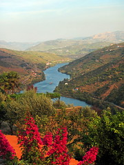 IMG_6788_DourroMesaoFrio (EnduroDoug) Tags: lisbon porto dourrovalley manteigas portugal azulejos alcobaca serradaestrella coimbra