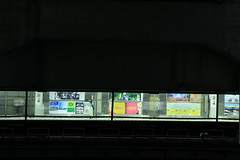IMG_5111 (KenPhotographys) Tags: traveljapan travelthejapan travelphoto travelworld travelasia travel travelphotograhy tokyo temple tokyotower photography seetheworld nightscape nighttime snapshot landmark landscape kimono yokohama asakusa shibuya shinjuku firework