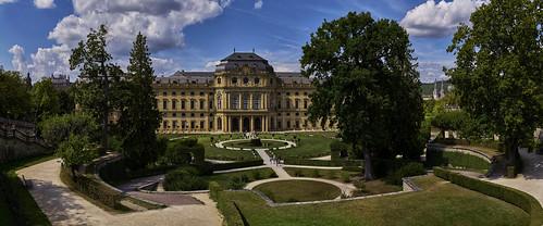 Thumbnail from Royal Palace