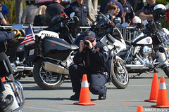 120 Lafayette - California Highway Patrol (rivarix) Tags: 2015lafayettepolicemotorcyclecompetition lafayettecalifornia policerodeo policemotorcompetition policeman policeofficer lawenforcement cops californiahighwaypatrol chp statetrooper statepoliceagency