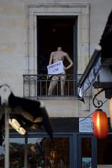 Vernissage de Madame ? (serguei_30) Tags: canon 6d 7d kii canon70200mm nude nu nue naked girl girls mode fashion