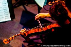 Symphonic_Junction_#17_-_Paard_van_Troje_20160925_-_Maarten_Ederveen_008 (Gebeurtenisfotografie) Tags: symphonic junction 17 paard van troje residentie orkest