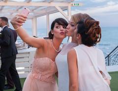 _MG_1359 (colizzifotografi) Tags: selfie sposa divertenti amici spiritose ristorante