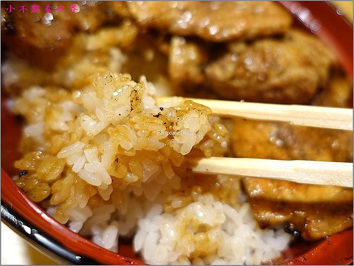 帶廣Tenpura Hageten 豚丼 (13).JPG
