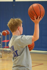 (EliasonRealty) Tags: basketball river eagle event pines northland wi fieldhouse northwoods npms npsd