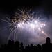 "Hexham Fireworks • <a style=""font-size:0.8em;"" href=""https://www.flickr.com/photos/21540187@N07/8155549763/"" target=""_blank"">View on Flickr</a>"