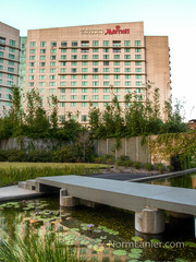 "The Woodlands Marriott Hotel & Convention Center • <a style=""font-size:0.8em;"" href=""http://www.flickr.com/photos/85864407@N08/8159518664/"" target=""_blank"">View on Flickr</a>"