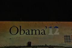 Cleveland Rocks! (Tim Schreier) Tags: ohio election midwest lakeerie cleveland clevelandohio cuyahoga bluestate gotv rustbelt barackobama ofa november6th cuyahogacounty organizeforamerica electionday2012