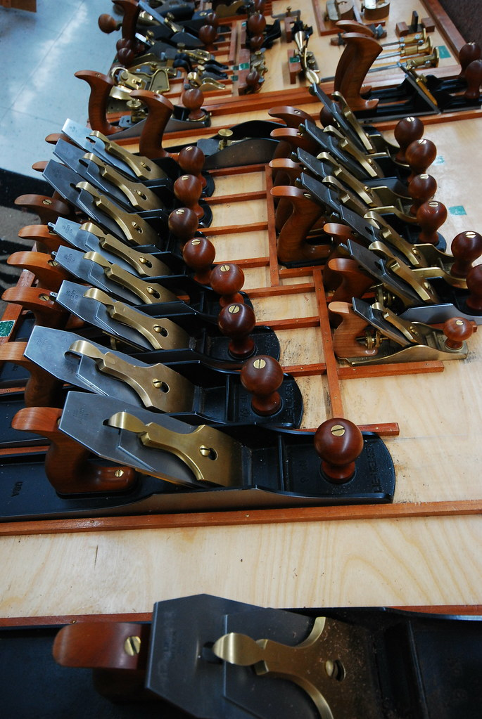 The World S Best Photos Of Handplane And Woodworking