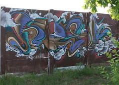 JHB_9656 (markstravelphotos) Tags: southafrica graffiti johannesburg boksburg