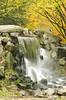 Water-fall (Gies!) Tags: fall waterfall arnhem herfst sonsbeek waterval thegalaxy mygearandme mygearandmepremium mygearandmebronze