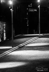 QUAI DE LA SEINE (steve lorillere) Tags: street bridge light paris luz night licht nacht eiffeltower voiture ponte notredame sacrcoeur lumiere toureiffel torreeiffel pont noite triumphalarch rua statueofliberty  brcke rue eiffelturm nuit arcdetriomphe ville  triumphbogen garedelyon  sacredheart arcotriunfal nossasenhora ourlady     citycar herzjesu  statuedelalibert champselyse  strase    esttuadaliberdade  sagradocorao  unseredame    stadtauto carrodecidade elysefelderstationlwen elysefieldsstationlion oscamposdeelysee