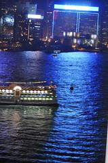 DSC_0088 (YSL807) Tags: hk hongkong lasershow lightshow victoriaharbour symphonyoflights hongkongskyline