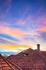 Pymble (Kash Khastoui) Tags: sunset sydney australia pymble kash khashayar khastoui