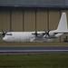 C -130 1216 Vereinigte Emirate Airforce