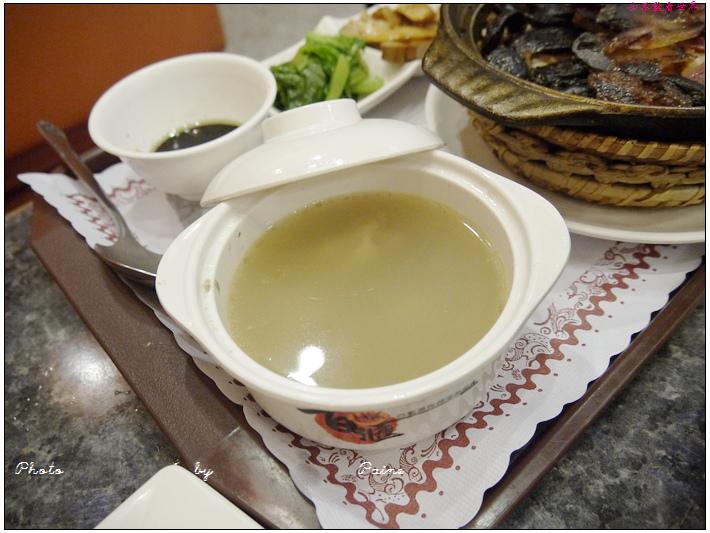 桃園HK百匯茶餐廳 (13).JPG