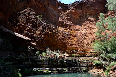 Australia - WA (Justine marche sur la Terre) Tags: oceania océanie australia australie westernaustralia wa perth nationalparks nature unesco melbourne travel