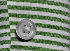 button on sleeve