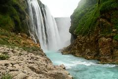 SDC13001 (Rodolfo-!) Tags: méxico waterfall natural cascada slp tamul
