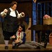 Photo by Jack Charity 2012. All rights reserved. Shreveport Opera's 2012 production of Barber of Seville.