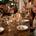 Supperclubs for Sandy