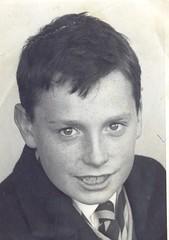 Image titled Glenn Murray, 1963