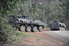 5 SIR ATEC, Exercise Wallaby 2012 (cyberpioneer) Tags: 5 australia sir 2012 saf atec terrex mindef 5sir singaporearmedforces leopardtank singaporearmy exwallaby cyberpioneer exercisewallaby cyberpioneertv exwallaby2012