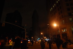 DSC_0331 (glazaro) Tags: newyorkcity usa america dark lights manhattan hurricane lower blackout