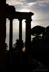 """Forum Romanun • <a style=""""font-size:0.8em;"""" href=""""http://www.flickr.com/photos/89679026@N00/8210783459/"""" target=""""_blank"""">View on Flickr</a>"""