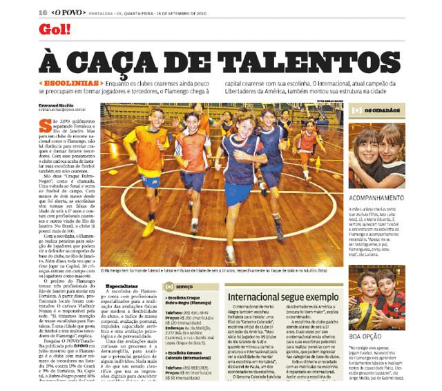 Jornal-O-Povo-15-09-10.gif