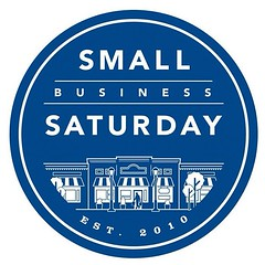Support small business ! Shop has Three barbers on call today till 5pm for all of your professional barbering needs. Est1968.com (Joes Barbershop Chicago) Tags: chicago barbershop shave logansquare meatballs aftershave straightrazor pomade barberchair chicagobarbershop kustomkulture paidar straightrazorshave chicagochris halfacrebeer customclippers barbershopchicago chuckthebarber joesbarbershopchicago tylerthebarber andismaster hangovershave joessbarbershopchicago