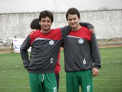 561346_329063067155615_811089751_n (hjkolku) Tags: man men sports sport football play soccer player spor turkish turk bulge