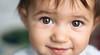 DSC_0282 (Simona Ray) Tags: girls portrait baby smile face happy eyes child emotion expression